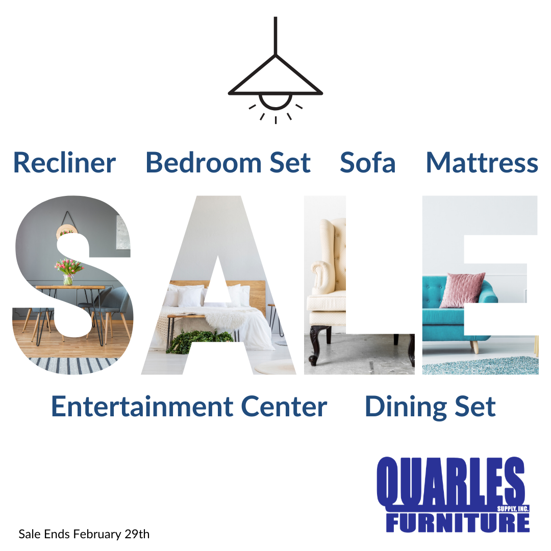 Quarles Furniture